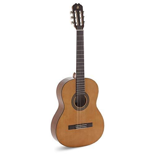 Guitarra clásica Admira Inicio Paloma