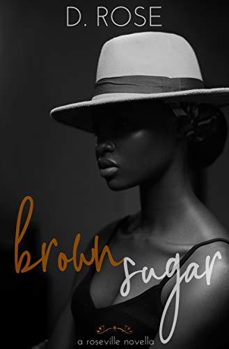 brown sugar (Roseville Book 1)
