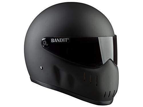 Motorradbekleidung Mädl Helm Bandit XXR (ohne ECE), XL (61)