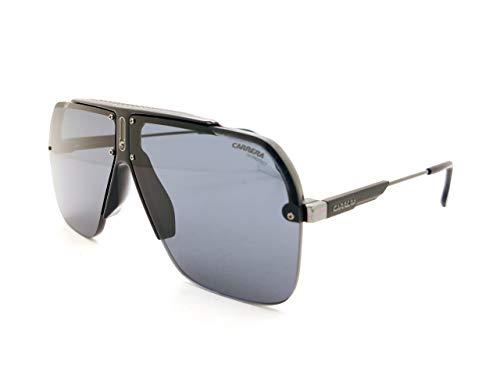 Carrera Gafas de Sol 1031/S BLACK/GREY 67/7/140 unisex
