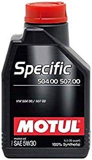 MOTUL 1116011 smeermiddel, niet van toepassing.