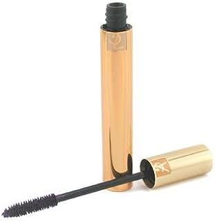 Yves Saint Laurent Mascara Volume Effet Faux Cils (Luxurious Mascara) - # 04 Fascinating Violet - 7.5ml/0.25oz