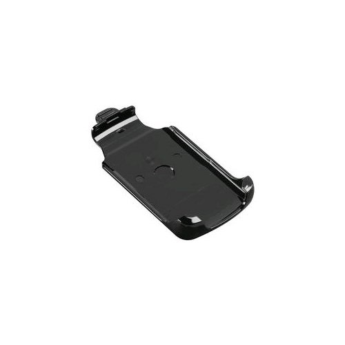 LG VX8700 Swivel Belt Holster