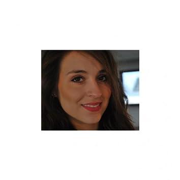 Laura ciffa