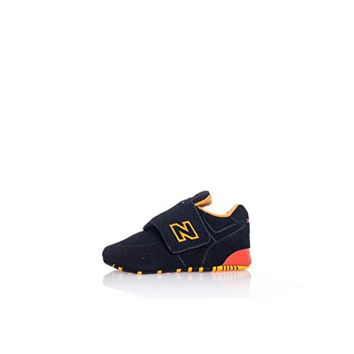 New Balance Sneakers Bambino Hook and Loop 574 CC574ZOL