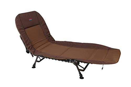 Top 10 best selling list for luxury camping cot