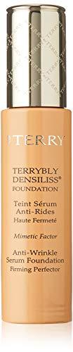 By Terry Terrybly Densiliss Fond de teint Sérum anti-rides 30 ml Beige vanille