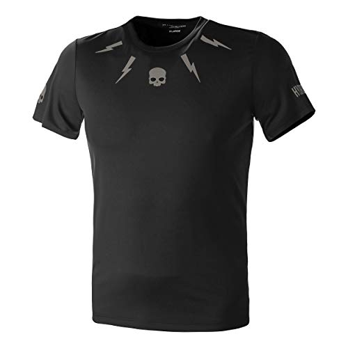 Hydrogen Tech Storm Tee XXL - Camiseta para hombre