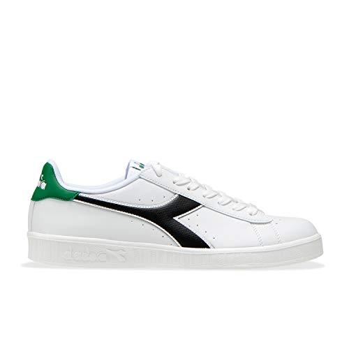 Diadora - Sneakers Game P für Mann und Frau (EU 44)