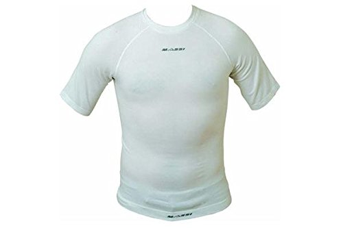 Massi M/C Thermo Shirt, heren