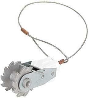 insulated wire strainer