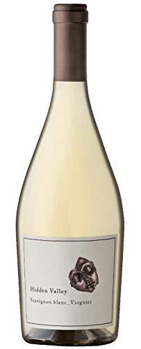 Hidden Valley Sauvignon Blanc Viognier 2019 | Trocken | Wein aus Südafrika