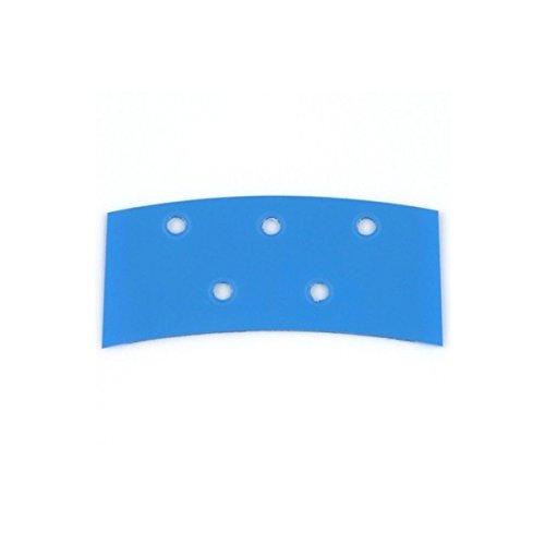 Ruban Support Perruque Dentelle - Mini Proflex - Paquet de 36