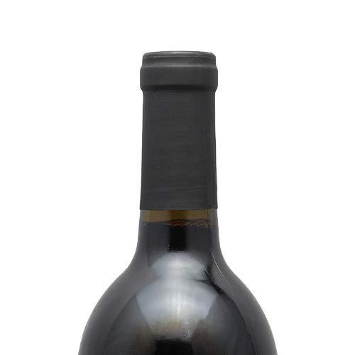 【2本目以降1本につき700円引・最大10本まで】ワイバイヨシキカベルネソーヴィニョンカリフォルニア2018赤ワイン
