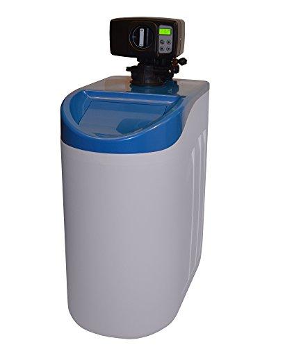 iwke 1000détartrage Installation adoucisseur d'eau Installation adoucisseurs d'eau