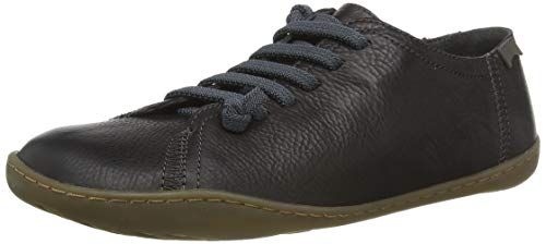 CAMPER, Peu Cami, Damen Sneakers, Schwarz (Black), 40 EU