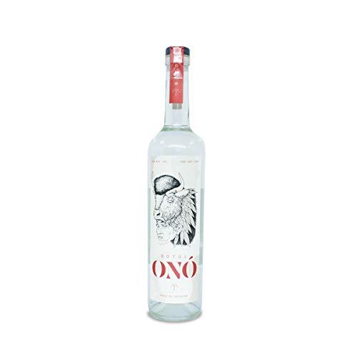 Tequila Online Kaufen: Sotol Ono Joven Artisanal