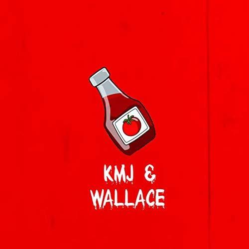 Wallace & Kmj