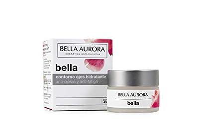 Bella Aurora Crema Contorno