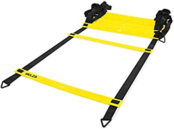 SKLZ Quick Speed and Agility Ladder