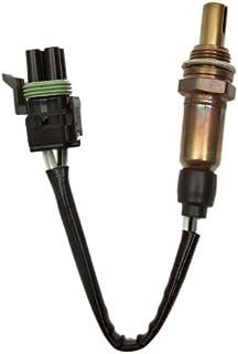 Fuel Parts LB1261 Lambdasonde
