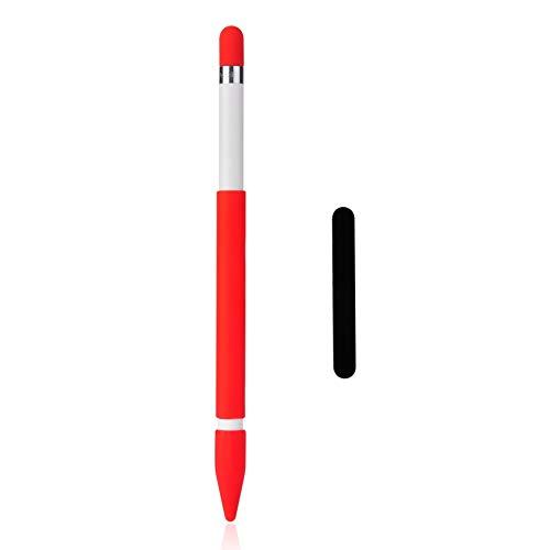 tapa para apple pencil fabricante Teyomi