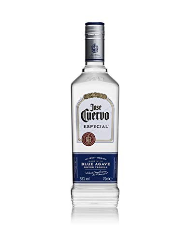 José Cuervo Tequila, 70cl