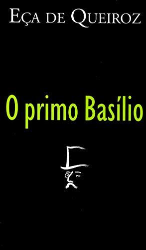 O primo Basílio: 105