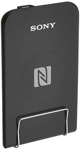 ソニー NFC通信リーダー