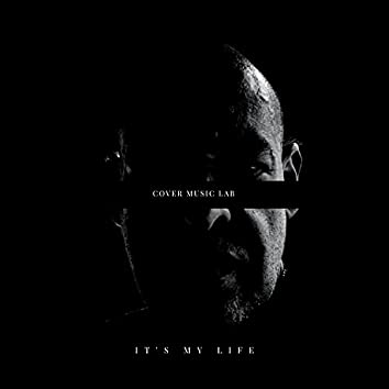It's My Life (Live From Home 2020) (Acoustic Version)