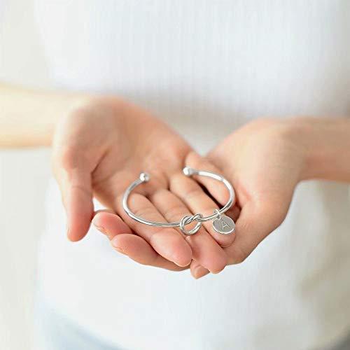 M MOOHAM Bridesmaid Proposal Gifts