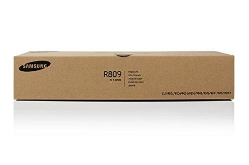 Samsung CLX 9201 NA (R809 / CLT-R 809/SEE) - original - Bildtrommel - 50.000 Seiten