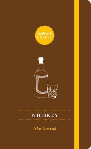 Whiskey (Instant Expert)