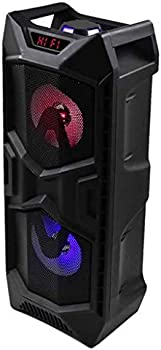 Cobaltx Blast Tailgate Bluetooth Party Speaker