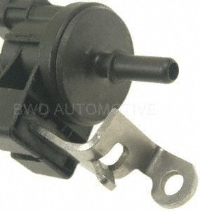 Bwd Automotive CP569 Vapor Canister Purge Solenoid