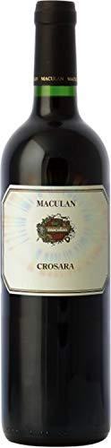Crosara DOC - 2004-1,5 lt. - Kellerei Maculan