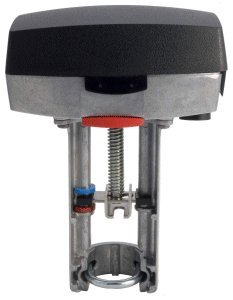 Schneider Electric M800A Forta Nsr Globe Valve Actuator by Schneider Electric