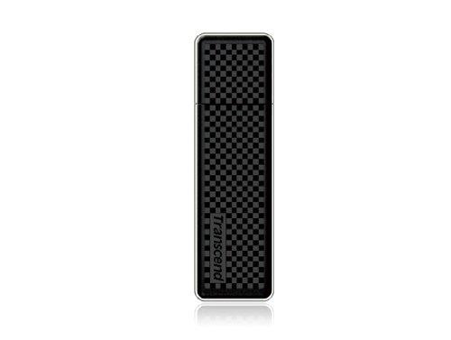 Transcend JetFlash 780 TS64GJF780-Speicherstick (64 GB, USB 3.0)