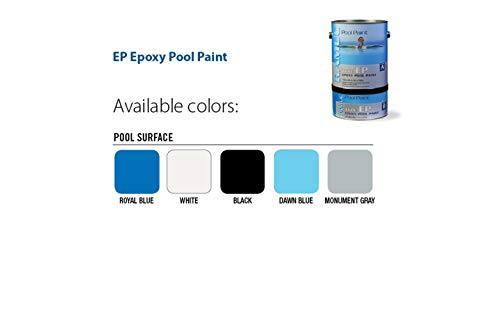 swimming pool paint - 7