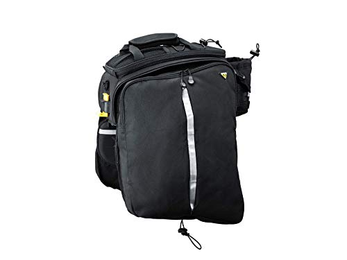 Topeak MTX Trunk Bag EXP with Panniers