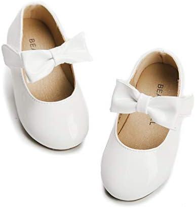 Child wedding shoes _image3
