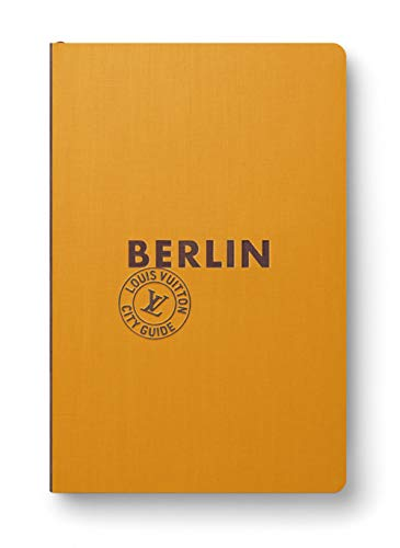 Berlin City Guide 2015 (version française)
