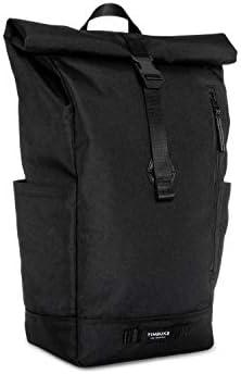 TIMBUK2 Tuck Laptop Backpack Black product image
