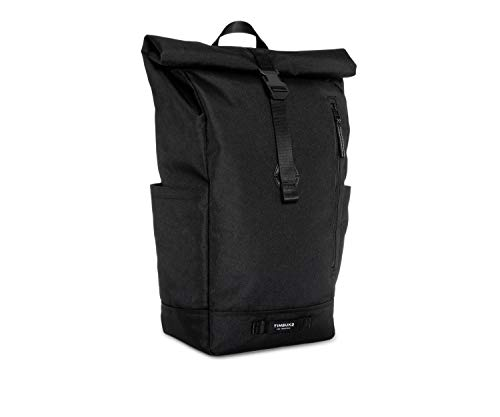 Timbuk2 Tuck Pack, Black, One Siz