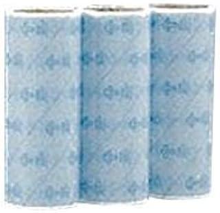 スペアテープオフィスフロアクリン240 3巻×10