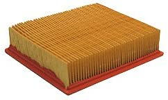 WIX Filters 49883 Air Filter Panel
