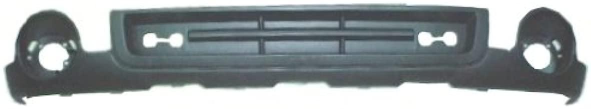 Best 2008 gmc sierra 2500hd bumper Reviews