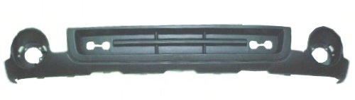 08 denali sierra bumper cover - 6