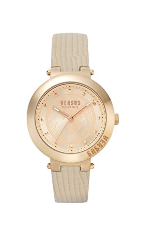 Reloj - Versus Versace - para - VSPLJ0319