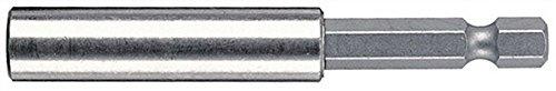 Preisvergleich Produktbild Bithalter L.75mm 1 / 4Zoll 899 / 4 / 1 m.VA-Hülse WERA Abtrieb D6, 3
